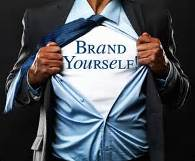 Mike Gusler - The Personal Branding Program